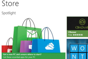 Windows 8 store 800