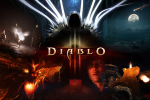 diablo-3.0.jpg