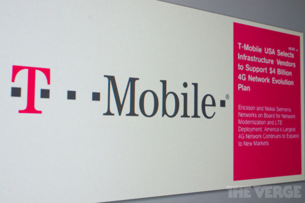 t-mobile lte rollout 1020