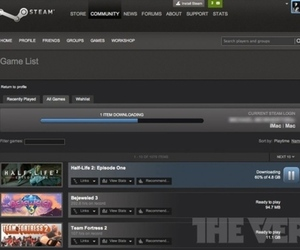 steam remote download final version screenshot