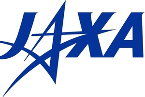 jaxa logo
