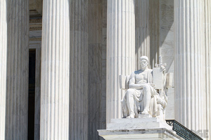 Supreme Court 4 (Verge Stock)