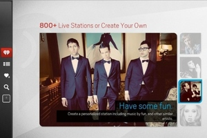 iHeartRadio Google TV 1020x518