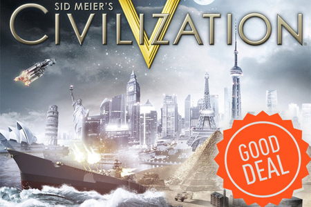 civ5_good_deal_640.0.jpg
