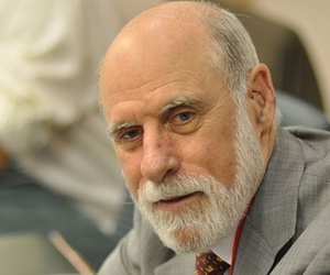 Vinton Cerf