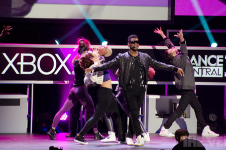 usher-xbox-rm-verge.0.jpg
