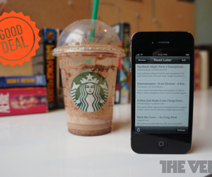 Starbucks_instapaper_large_large