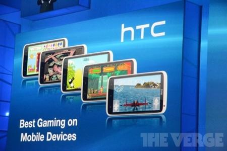 [NEWS] HTC associé avec Sony pour des mobiles PlayStation Certified Sony-e3-2012-event_1059_large_extra_large