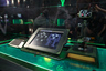 Gallery Photo: Razer Artemis Mech Warrior concept gallery