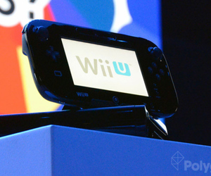 wii_u_gamepad_hands-on.0.jpg