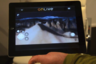 """From Dust"" OnLive for iPad hands-on at E3 2011"