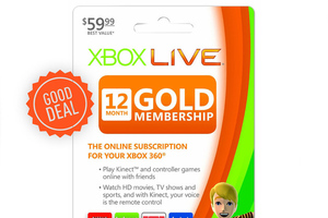 xbox_live_gold_copy.0.jpg