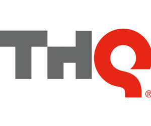 Thq_logo_rgb_large_large