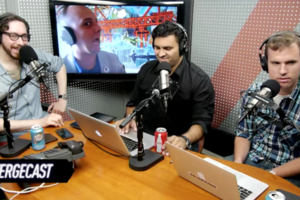 vergecast screenshot 060812