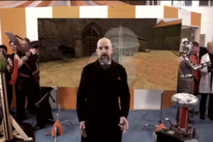 neal stephenson clang 640