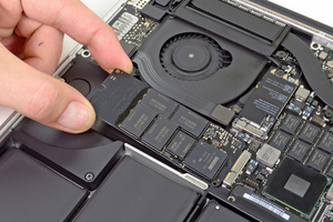 via guide-images.ifixit.net