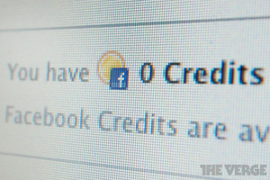 facebook credits 1020