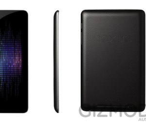 Gizmodo Nexus 7 tablet (full size)