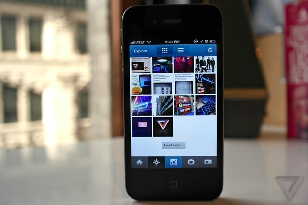 instagram 2 5