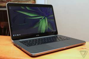 Dell XPS 14 main review 1024