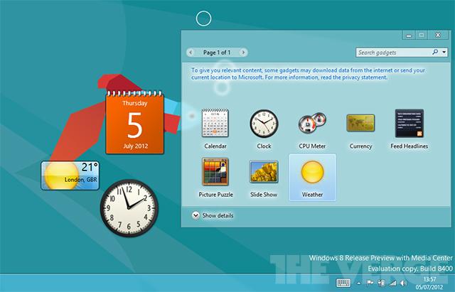 how to turn off sleep mode in windows 7 desktop