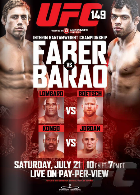 Ninja's Place: Combat Sports Forum - Home Page UFC_Faber_vs._Barao_large