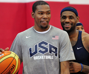 Team USA Basketball Release Roster!!!...Check Here!!!