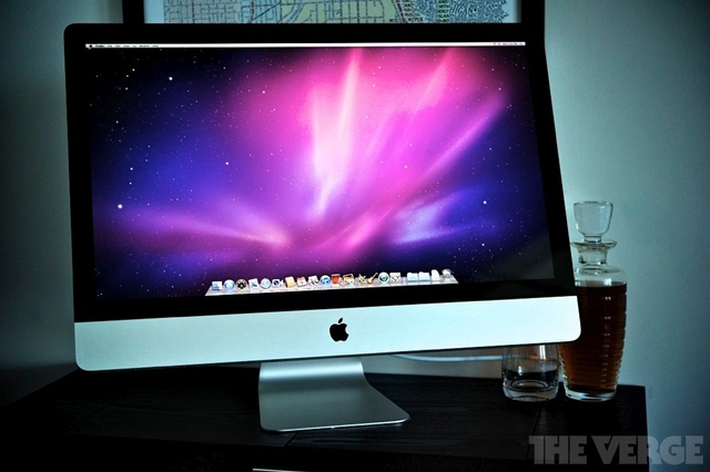 imac mid 2011 review hero