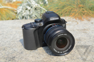 Samsung NX20 hero (1024px)