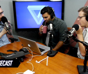 vergecast_071312_smoothieedition