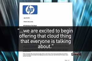 onion hp cloud parody