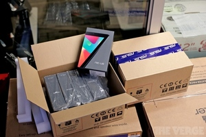 nexus7stock