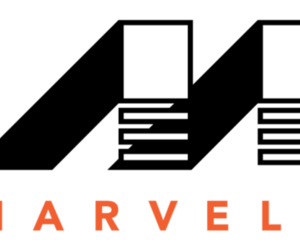 Marvell logo