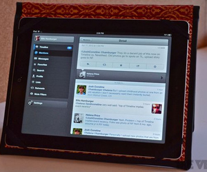 tweetbot for ipad 1020