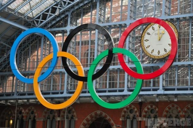 london olympics_1020