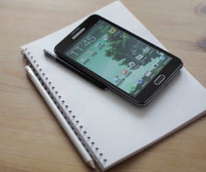 Galaxy Note video review_1020