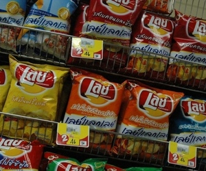 Lay's in Thailand (resized)