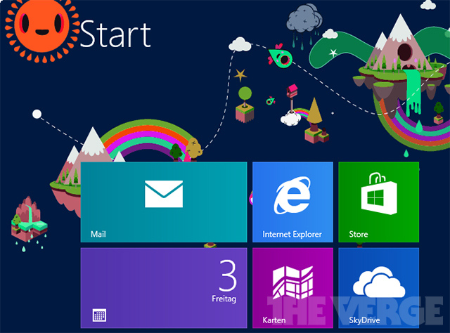 win8spacebabies_640_large_verge_medium_landscape.jpg