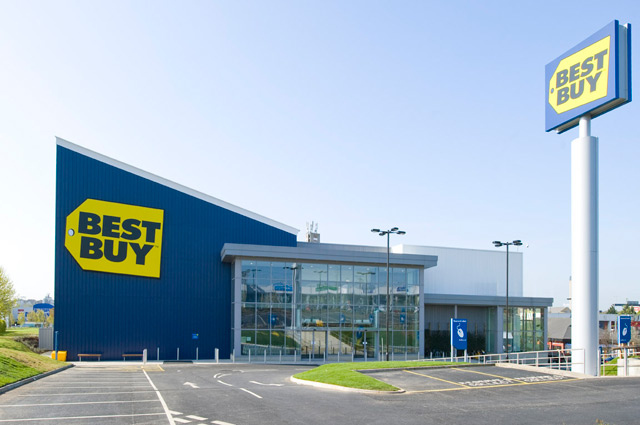 best buy thurrock uk_640