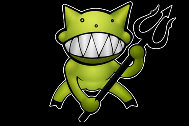 Demonoid torrent tracker puts its domains up for sale ...