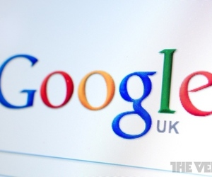 google uk logo stock 1020