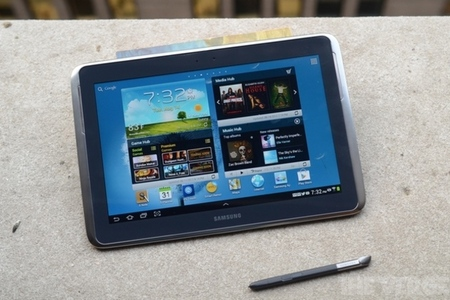 Samsung Galaxy Note 10.1 (1024px)