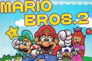 nintendopower.0.jpg