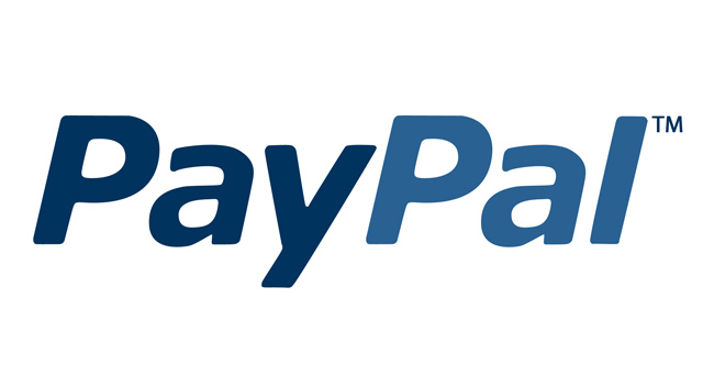 http://cdn1.sbnation.com/entry_photo_images/5081035/paypal_logo_640_large_verge_medium_landscape.jpg