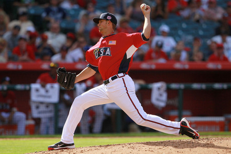KRIS MEDLEN INJURY UPDATE