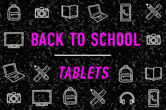 backtoschool_lead_tablets