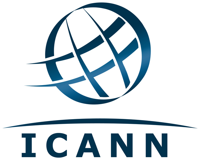 ICANN logo 640