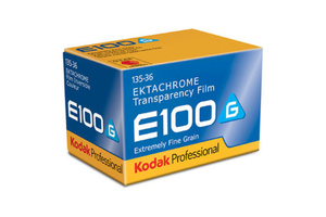 ektachrome