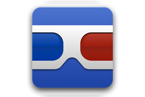 Google goggles icon 640