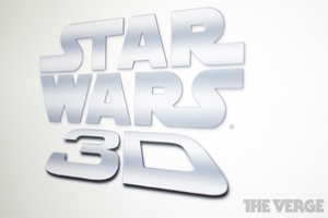 star wars 3d stock 1020